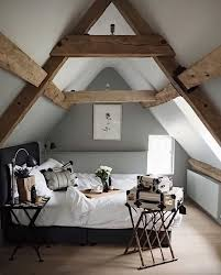 scandinavian bedroom 20 modern and stylish rustic scandinavian bedroom decor decomagz