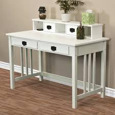 Computer Desk For Bedroom Office Desk Solid Wood Computer Desk Small Desk For Bedroom Oak
