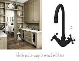 kohler black kitchen faucets standard black kitchen faucets photos luxury homes
