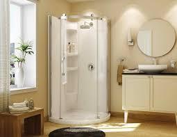 Acrylic Bathroom Wall Panels Interior Home Designs Inspirational Interior Home Designs