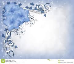 35 wedding invitation background blue vizio wedding
