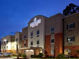 find gonzales hotels top 13 hotels in gonzales la by ihg