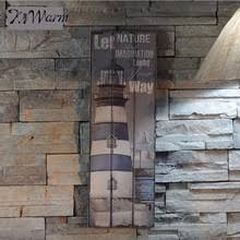 Rustic Nautical Home Decor Popular Nautical Lighthouse Buy Cheap Nautical Lighthouse Lots