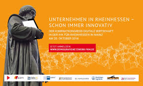 Virtuelle Chronik Der Deutschen Jugendfeuerwehr Fachkräftesicherung Mandelkern Marketing U0026 Kommunikation