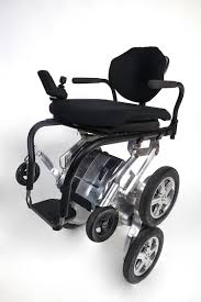 12 best stair wheelchair images on pinterest chairs gadgets and