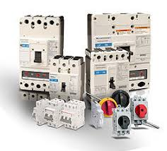 electrical protection call the able group contractors