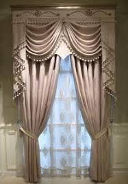 cache rideau cuisine modele rideau cuisine avec photo pueri rideaux voilages design