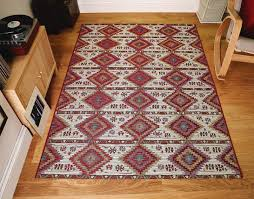 Stop Area Rug From Sliding On Carpet Stop Area Rug From Sliding On Carpet Rug Designs
