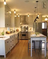 Kitchen Designers Kent Kitchen Design Kent Kitchen Works Blog