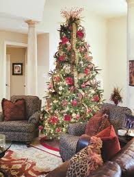 a home tour christmas part 1 thoughtfully styled