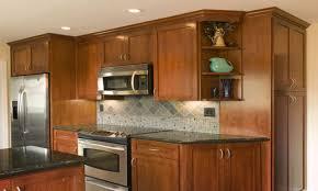 Kitchen Cabinet Corner Shelf Tag For Kitchen Corner Shelf Nanilumi