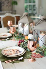 169 best tablescapes images on pinterest table settings