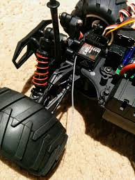 nitro circus rc monster truck the world u0027s best photos of brushless and truck flickr hive mind