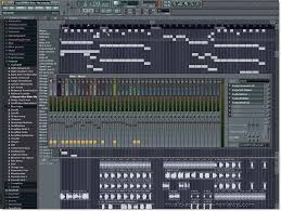 tutorial fl studio download fruity loops fl studio 6 a detailed review of music software