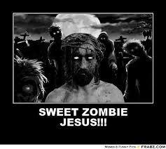 Zombie Jesus Meme - th id oip w3ii2ynrlytw9gcjccf bahago