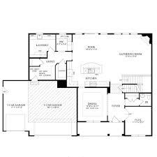 house plans mn modern multi level split small rochester wheel