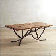 furniture glass coffee table furniture village avondale black