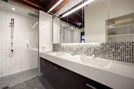 backsplash ideas for bathrooms bathroom backsplash ideas houzz
