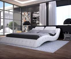 lit de chambre exemple de chambre a coucher 5 lit design lzzy co newsindo co