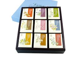 tea gift sets green tea gift sets korean tea master selection