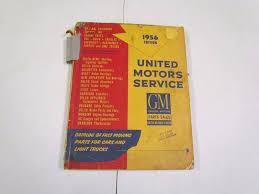 parts catalogues car manuals u0026 literature vehicle parts