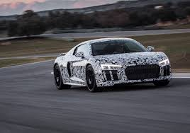 audi 2015 r8 a passenger ride in 2015 audi r8 our detailed preview by car