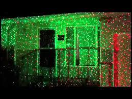 walmart projector lights lizardmedia co