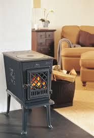 romance free standing wood burning fireplacefarmhouses u0026 fireplaces