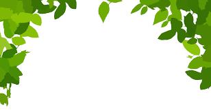 leaves real clip art at clker com vector clip art online