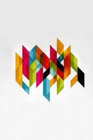 Geometric Designs 553 Best Geometric Graphic Design Images On Pinterest Geometric