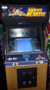e3 2011 classic gaming museum