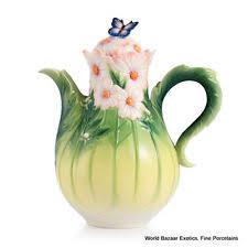 Franz Butterfly Vase Franz Butterfly Vase Ebay
