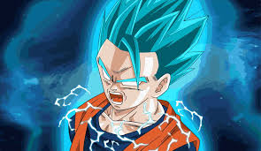 Know Your Meme Youtube - best of it has begun youtube ssj af hoshi know your meme ssj