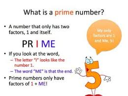 best 25 prime and composite numbers ideas on pinterest what are