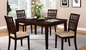 walmart small dining table walmart kitchen table sets choice image table decoration ideas