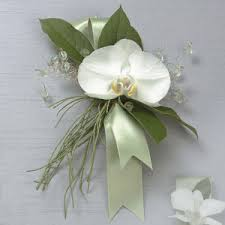 corsages and boutonnieres for prom prom flowers beverly wv elkins valley bend wv blossom
