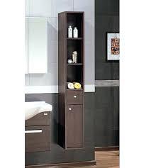 modern bathroom storage ideas small bathroom linen cabinet best bathroom storage ideas to save