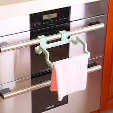 Kitchen Garbage Hanging Bag Plastic Cabinet Door Organizer - Kitchen cabinet door organizer