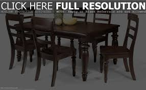 100 white dining room sets formal furniture formal dining