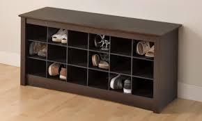 shoe rack entryway entryway bench and shoe rack entryway bench with shoe rack images