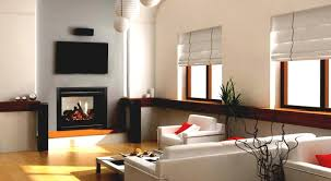 captivating simple modern living room photos best inspiration