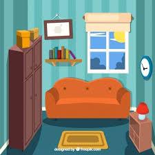 cartoon living room background mlp bedroom background living room 1 bedroom decor tumblr