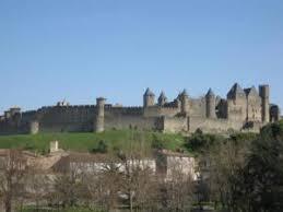 chambres d hotes carcassonne pas cher domaine de cras carcassonne saissac chambre d hôtes à saissac