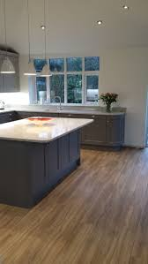 Chalk Paint Ideas Kitchen by Best 25 Redo Laminate Cabinets Ideas On Pinterest Laminate