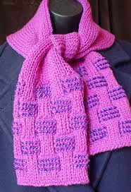resume exles skills section beginners knitting scarf item 154 knit heartstrings learn and knit alongs