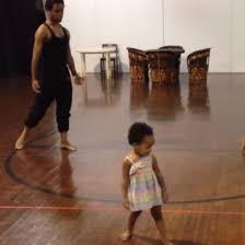 Chandelier Choreography Zaya S Choreography To Chandelier Popsugar