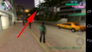 gta vice city data apk apk gta vice city cheater for android