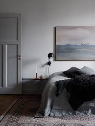 3 high impact things to hang over your headboard plus a cool 4th