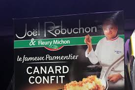 atelier de cuisine montreal joël robuchon hasn t visited his montreal restaurant since it opened