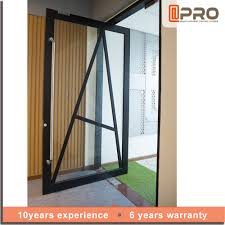 Safety Door Design Safety Door Design Safety Door Design Suppliers And Manufacturers